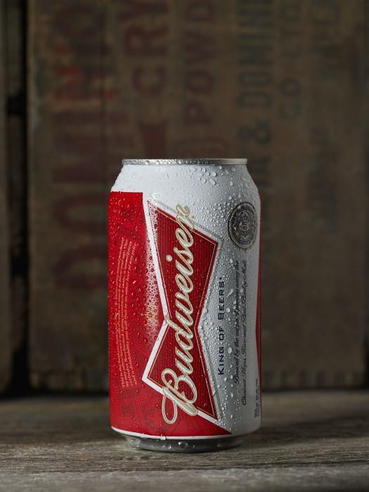 Portfoilio_Budweiser62570